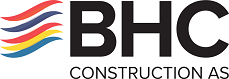 BHC Construction AS